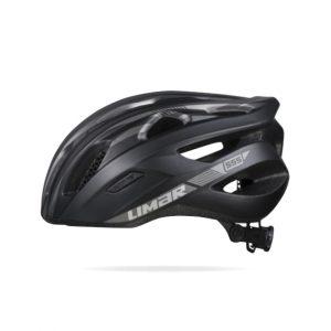 casco limar 555 graduable negro