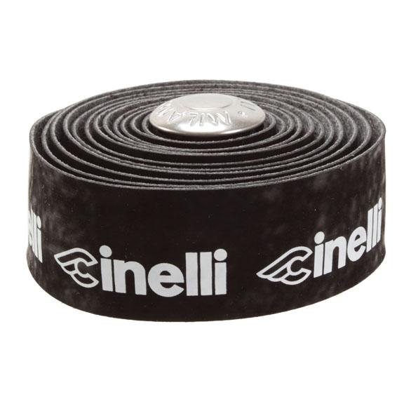 Cinelli logo Cinelli velvet tape