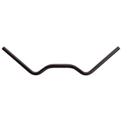 Soma osprey bar black