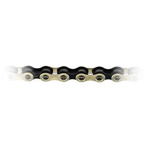 Cadena Izumi Chain V