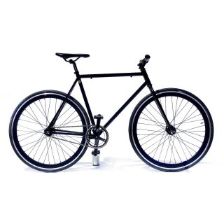 //Marmot Bicis #local #fixiebike #bikelife #cinellifamily #fixedgear #urbanbike #bicicletas #bicis #piñonfijo #bogotabikes #bogotá #crank #wtb #somabikes #sturmeyarcher #frameset #bıcı #bicicletacarretera #urbanbikes #fsa #fixiebogota #fixiecommunity #fixiecolombia #ciclismocolombiano
